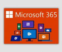 Microsoft Word 365 ключик активации 2021-2022