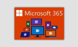 Microsoft Word 365 ключик активации