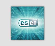 Eset Nod32 Internet Security 14 license keys 2021-2022