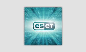 Eset Nod32 Antivirus free license key